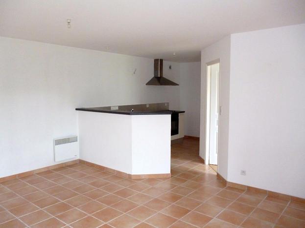 location appartement quimperle