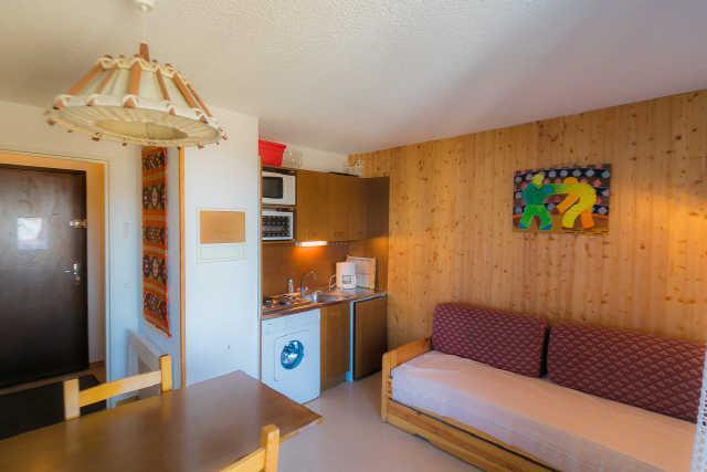 location appartement risoul
