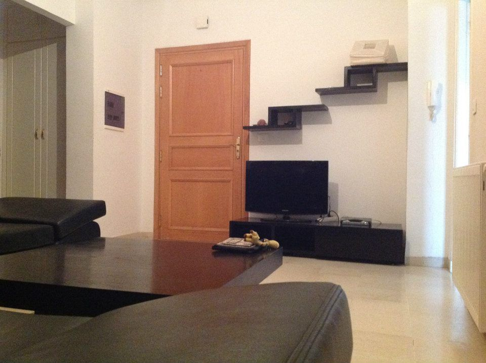 location appartement s+1 ain zaghouan
