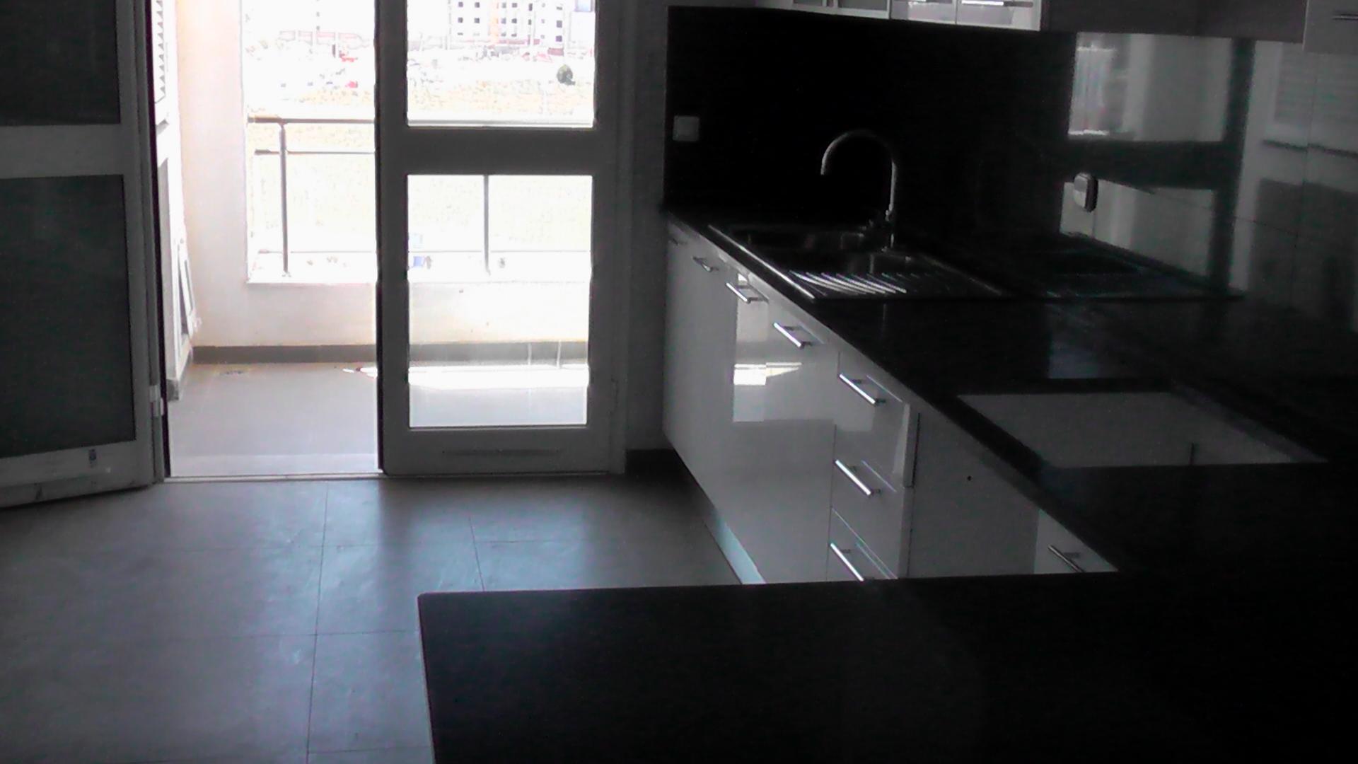 location appartement s+2 jardins de carthage