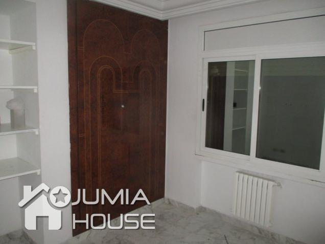 location appartement s 2 ariana