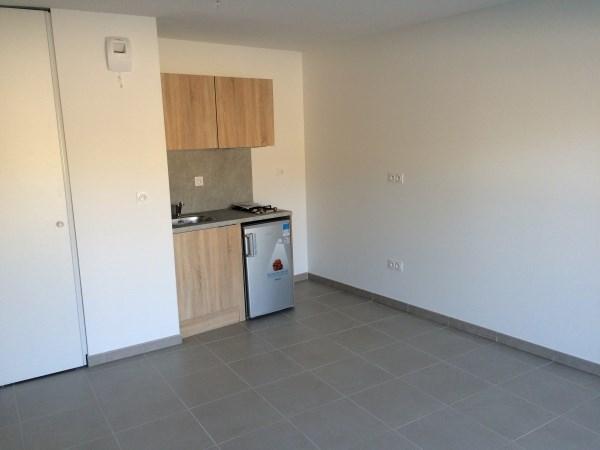 location appartement saint xandre