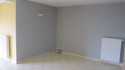 location appartement sisteron