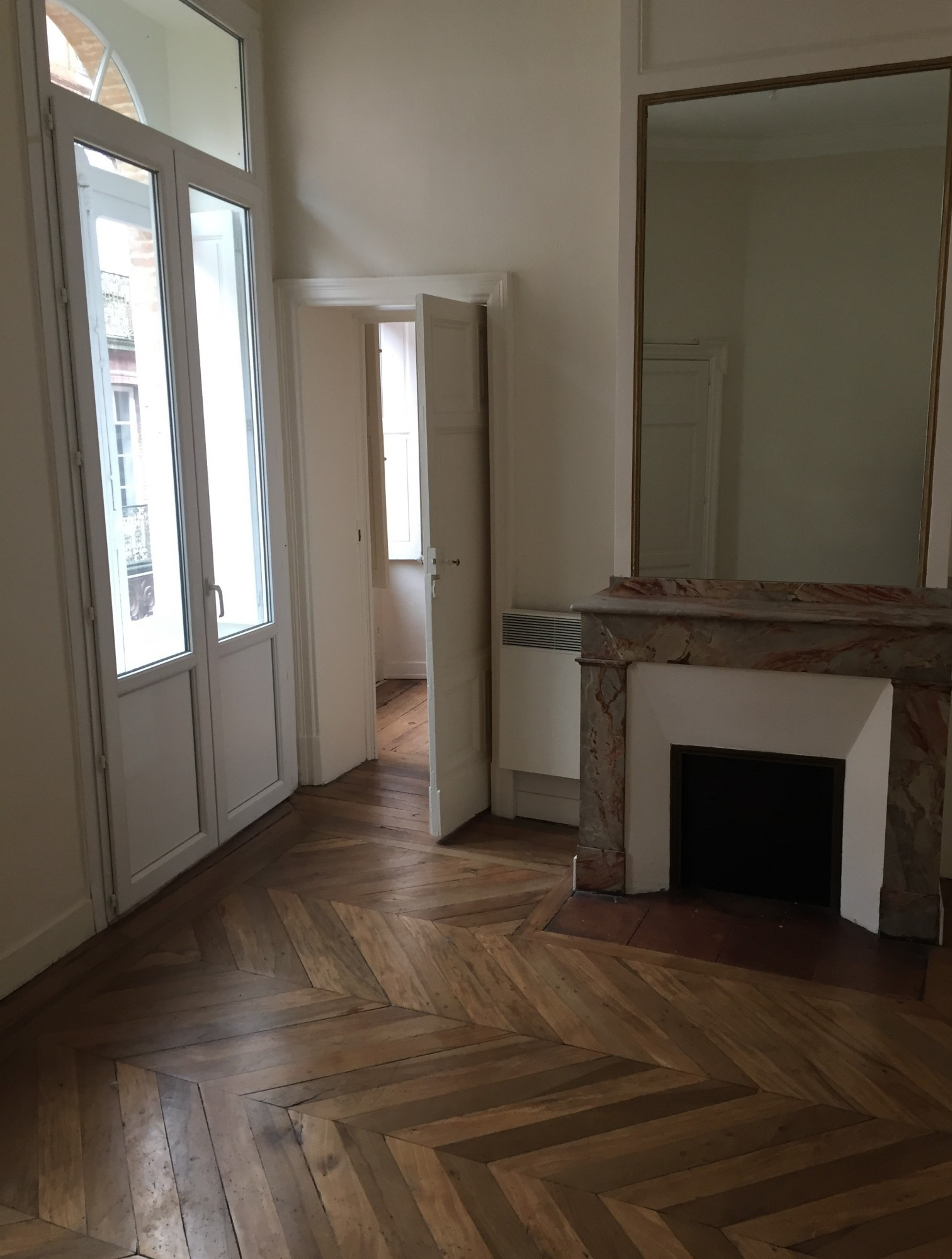 location appartement t3 toulouse