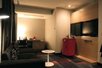 location appartement un mois casablanca