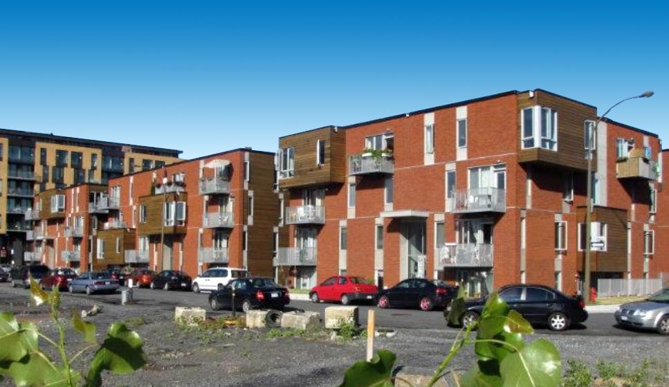 location appartement un toit pour tous