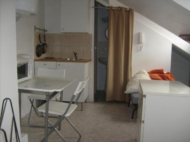 location appartement ungersheim