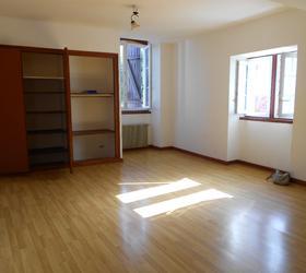 location appartement urt