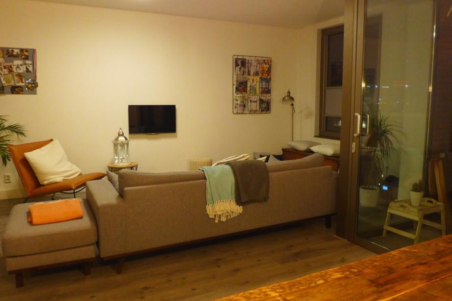 location appartement utrecht