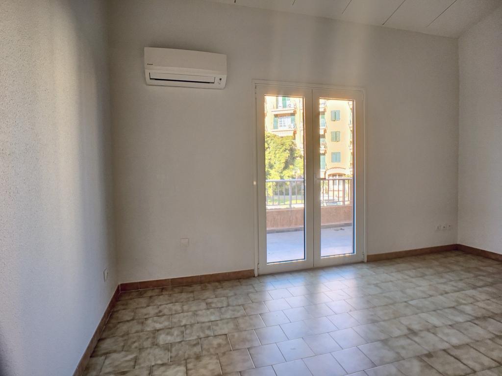 location appartement vallauris