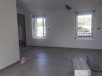 location appartement vaucluse