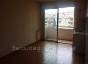 location appartement vaucluse