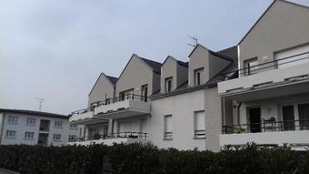 location appartement wintzenheim