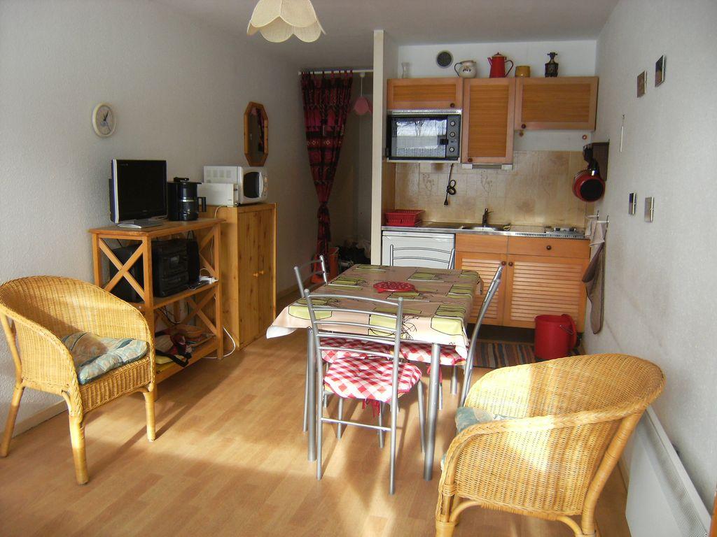 location appartement xonrupt
