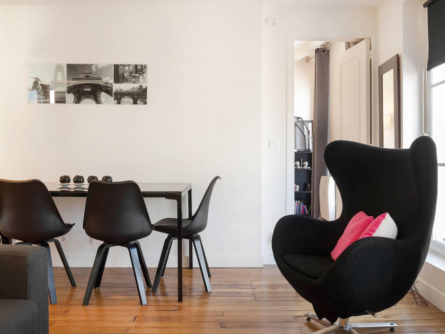 location appartement yvelines