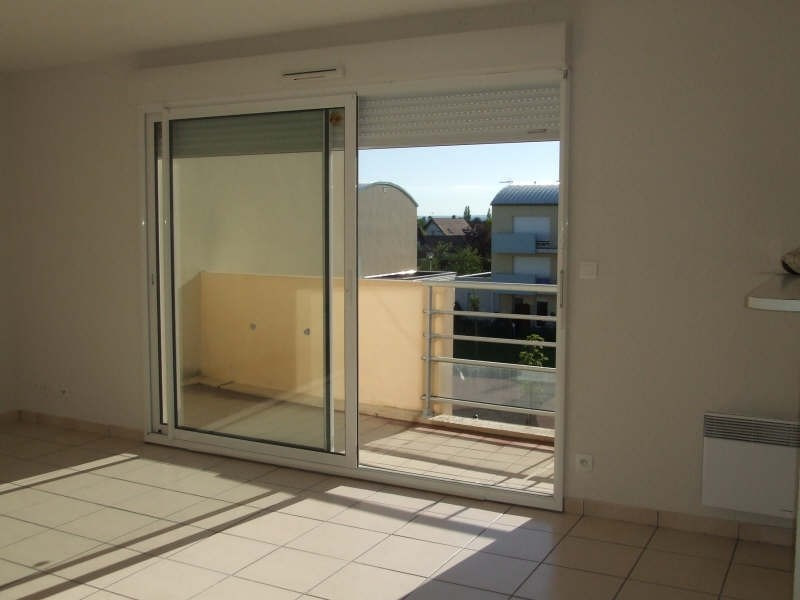location appartement yzeure 03