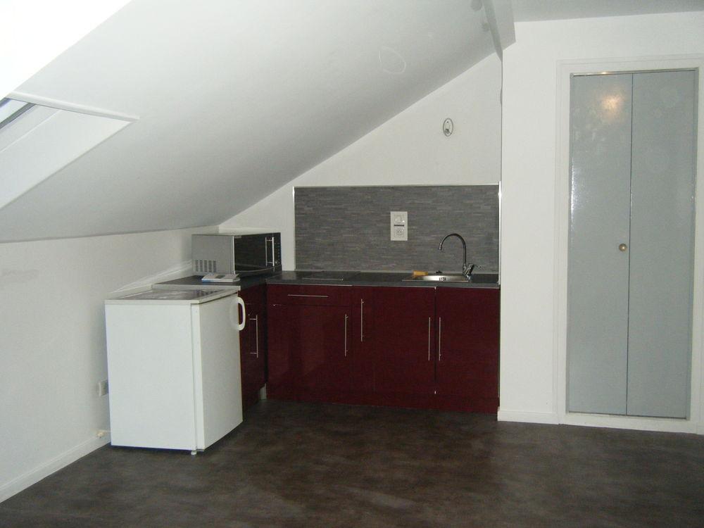 location appartement yzeure particulier