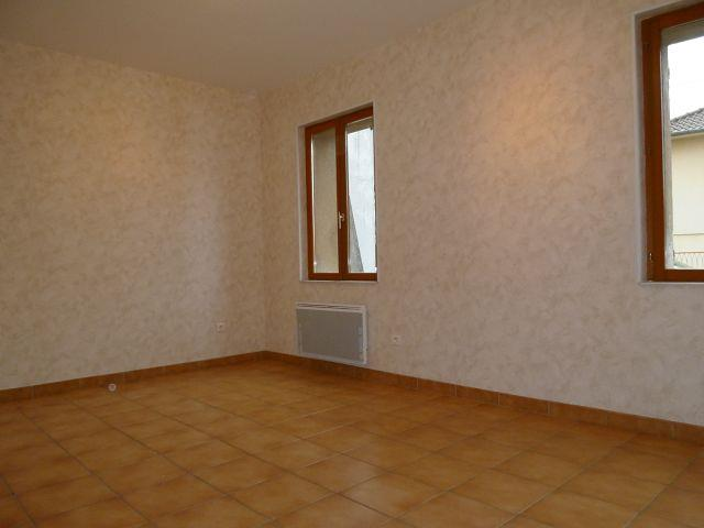 location appartement yzeure
