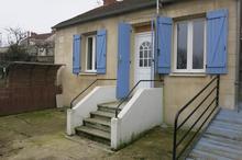 location maison 03