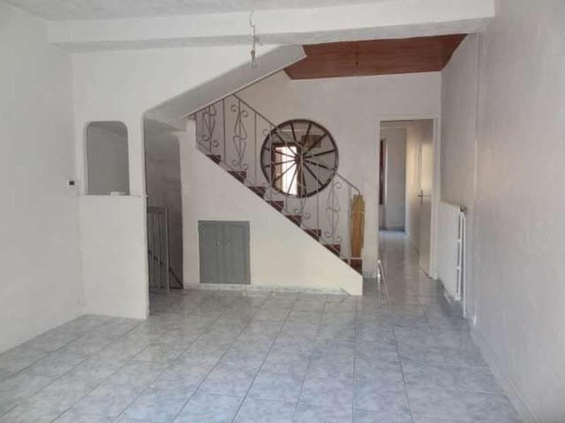 location maison 05300
