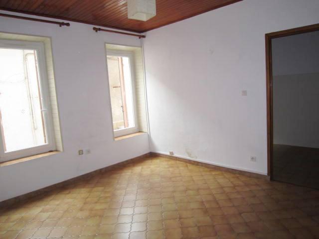 location maison 13005