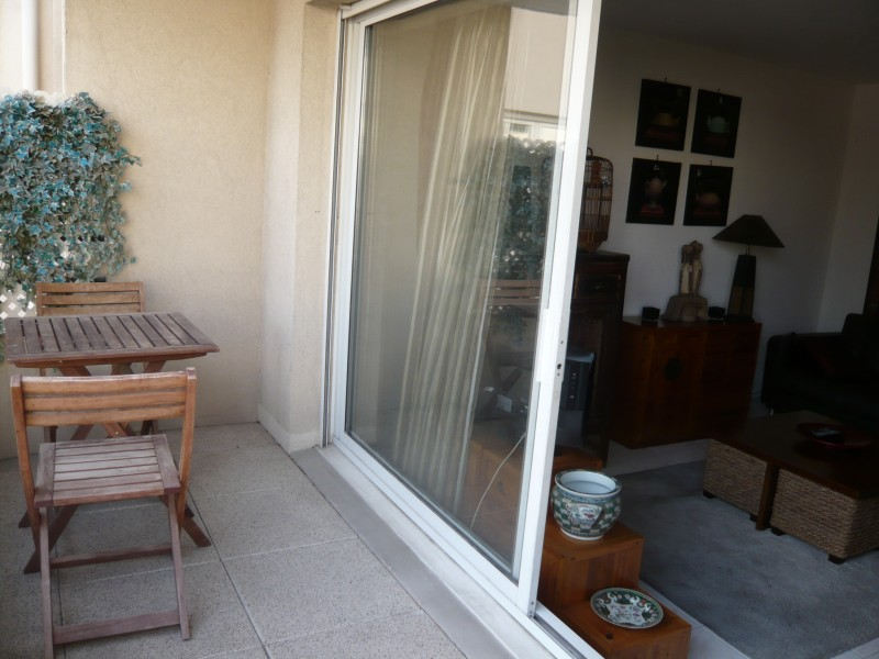 location maison 13006