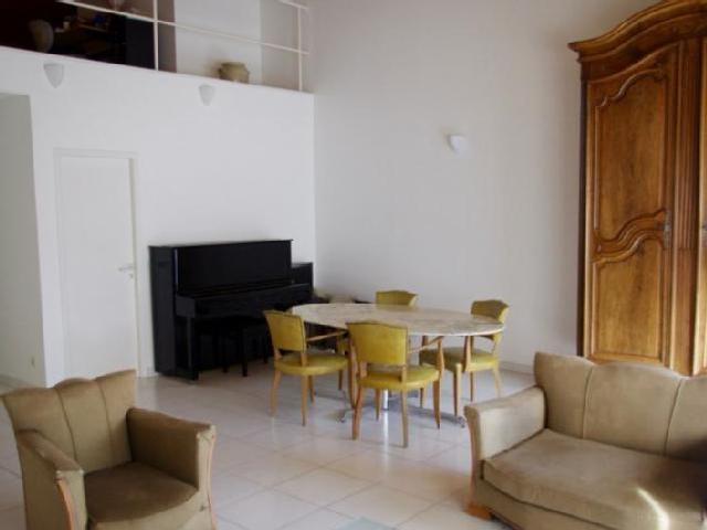 location maison 3 chambres bordeaux