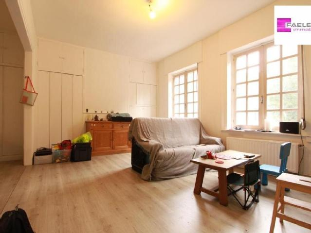 location maison 3 chambres nord