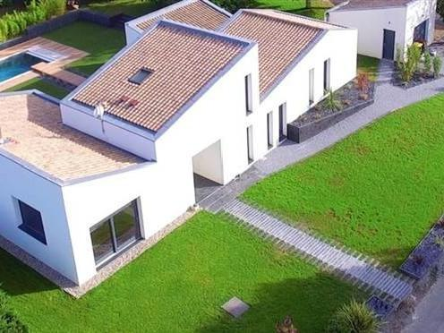 location maison 4 chambres gironde