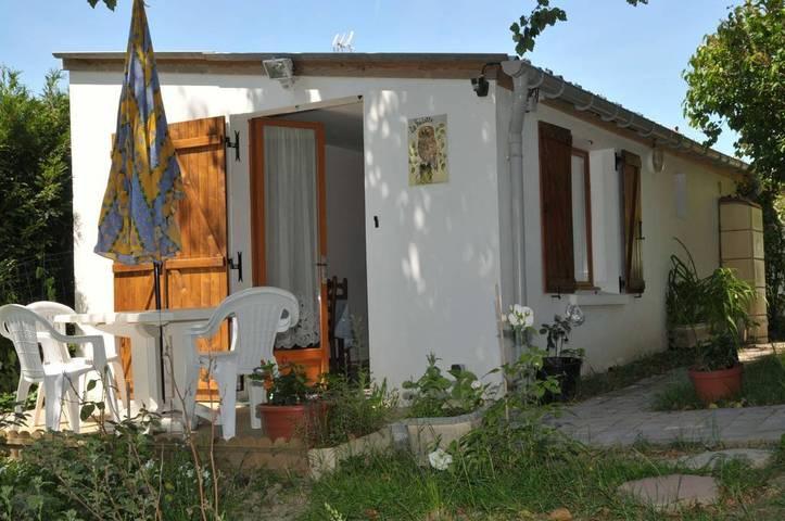 location maison 4 chambres pas de calais