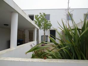 location maison 44600
