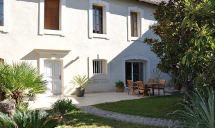 location maison 5 chambres montpellier