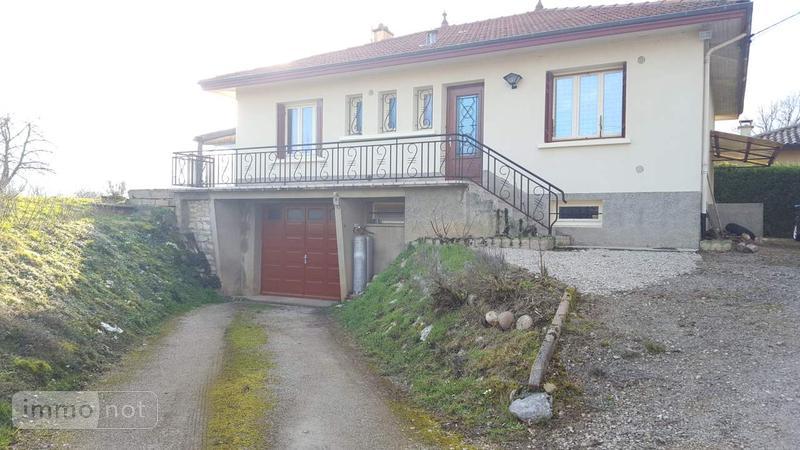 location maison 62
