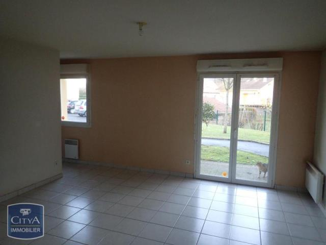 location maison 70400