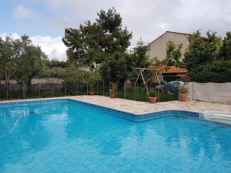 location maison 9 personnes avec piscine