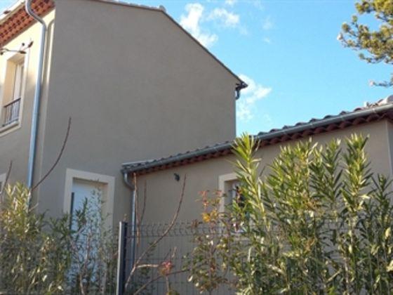 location maison coudoux