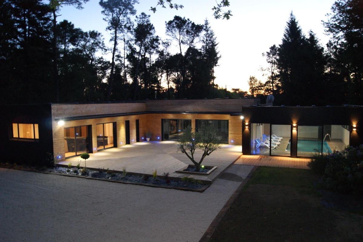 location maison e_