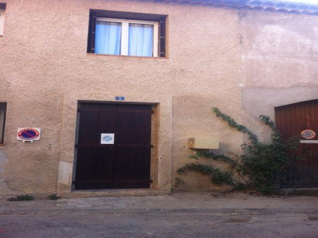 location maison f3 herault