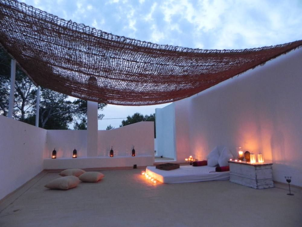 Https Www Villanovo Fr Location Villas Europe Espagne Ibiza