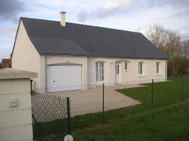 location maison indre et loire