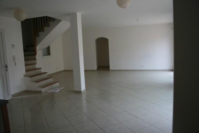 location maison la gavotte