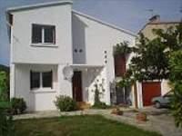 location maison quillan