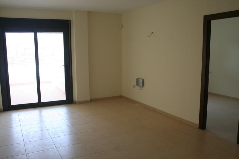 location maison reims