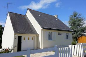 location maison rnb