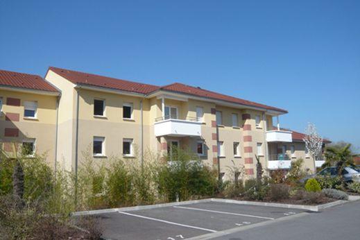 location maison ussac 19