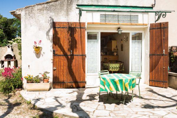 location maison vaucluse le bon coin