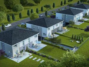 location maison wittenheim