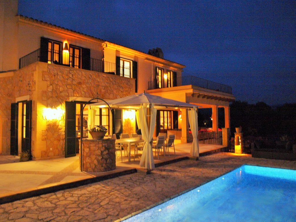 location maison xxl